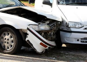 תביעת תאונות דרכים