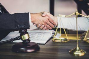 תביעת ביטוח מנהלים