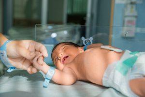 רשלנות רפואית בלידה