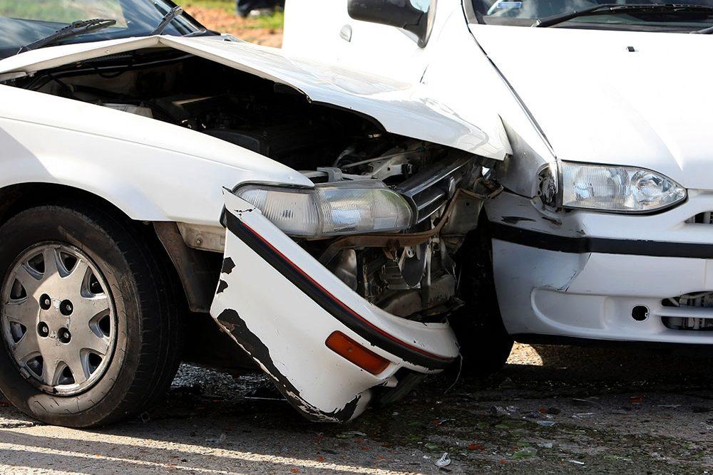 כמה-פיצויים-מקבלים-על-תאונתדרכים