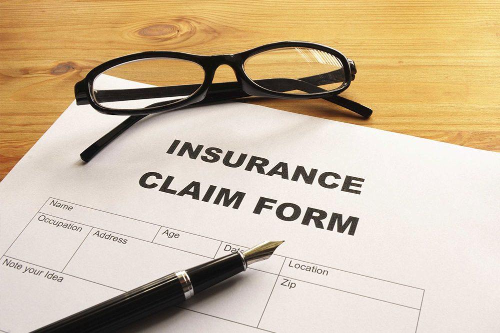 תביעות-ביטוח